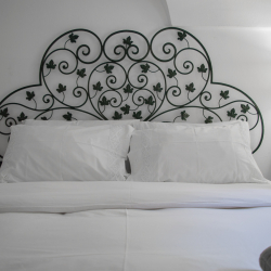 Casa Vacanze Camula Inn Apartament